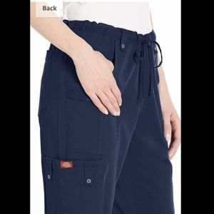 Dickies Xtreme Stretch scrub pant